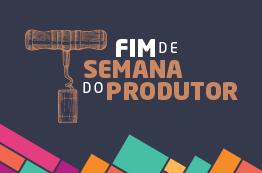 FDS do Produtor