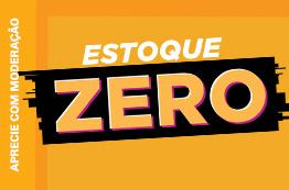 Estoque Zero