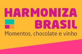 Harmoniza Brasil
