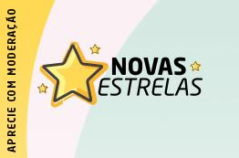 Novas Estrelas - Luigi Bosca