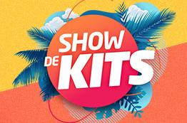 Show de Kits