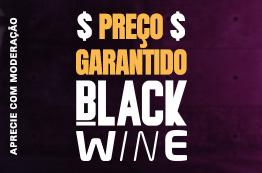 4º - Preço Garantido Black Friday
