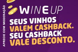 4º - 1 Ano WineUP