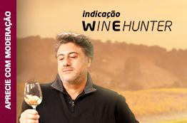 Indicação WineHunter