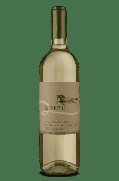 Impetu Sauvignon Blanc 2018