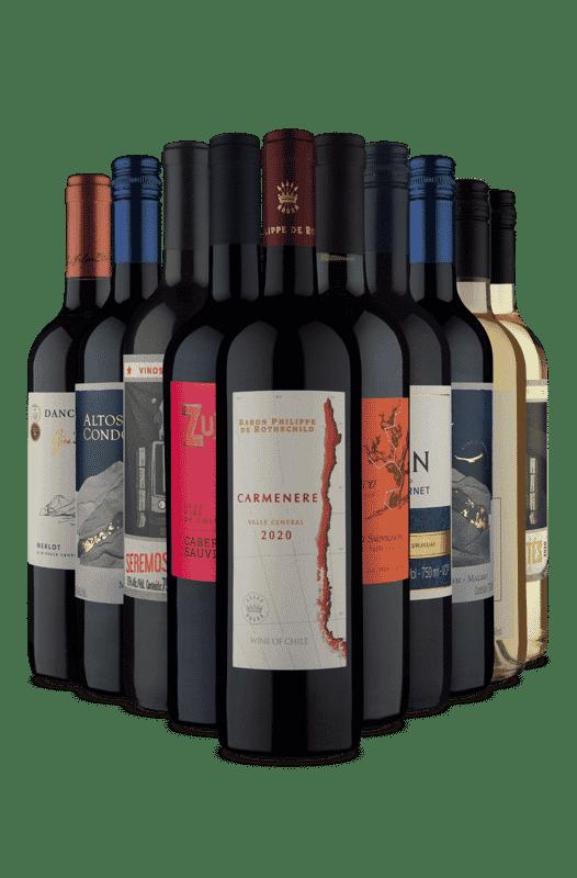 kit-tintos-e-brancos-na-vf-10-vinhos