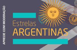 4º - Estrelas Argentinas - Ofertas