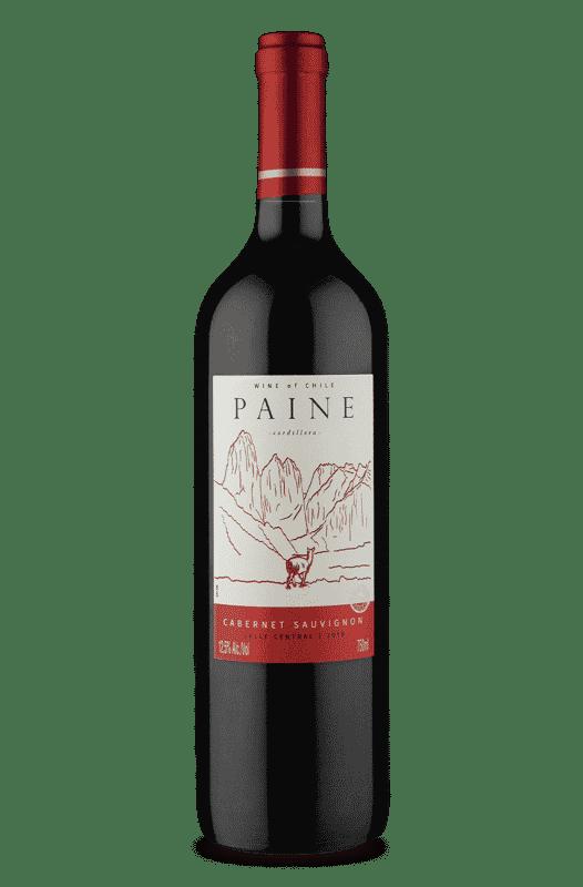 Paine Cabernet Sauvignon 2019