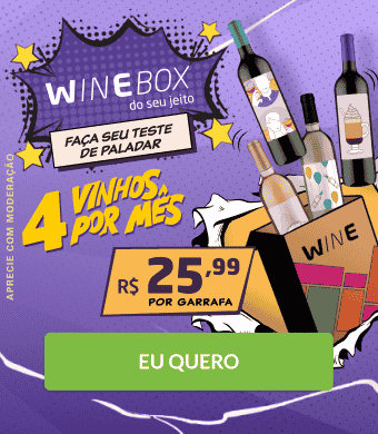 3º - WDSJ Abril - Clube