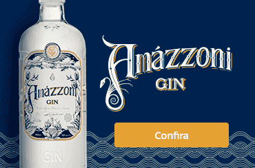 Gin Amázzoni