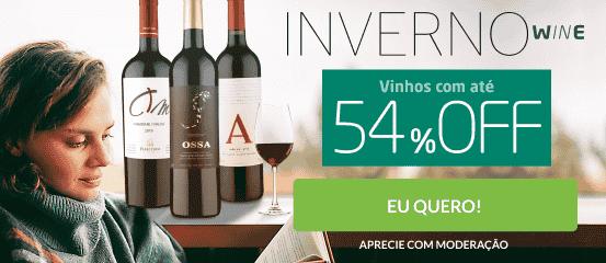 Inverno Wine