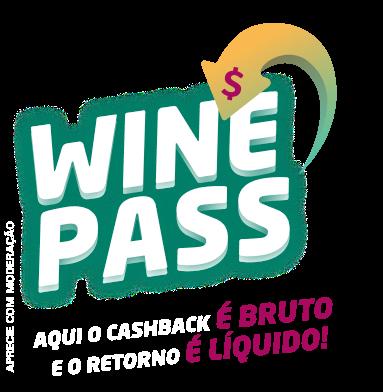 WinePass