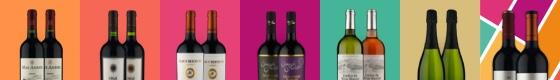WineBox Essenciais