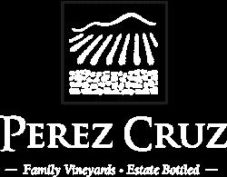 Logomarca da vinícola chilena Urmeneta