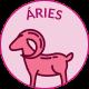 Signo Áries