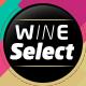 Wine Campanha